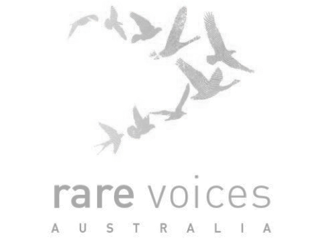 Pseudomyxoma Survivor is a member of RareVoices Australia