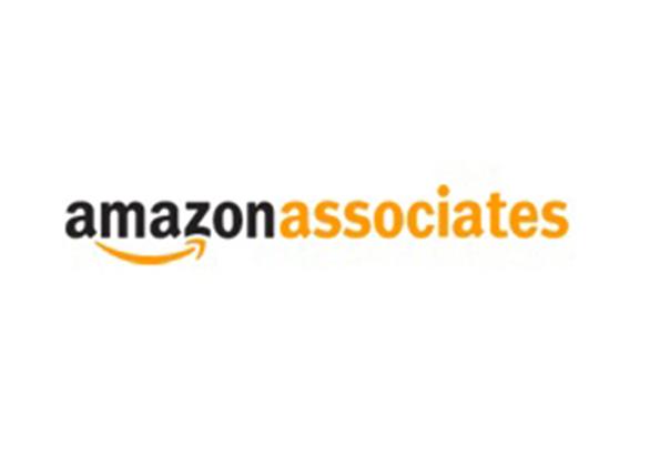Pseudomyxoma Survivor is an Amazon Associate