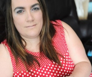 Loom bands helped Ipswich mother-of-three recover from major life-saving operation