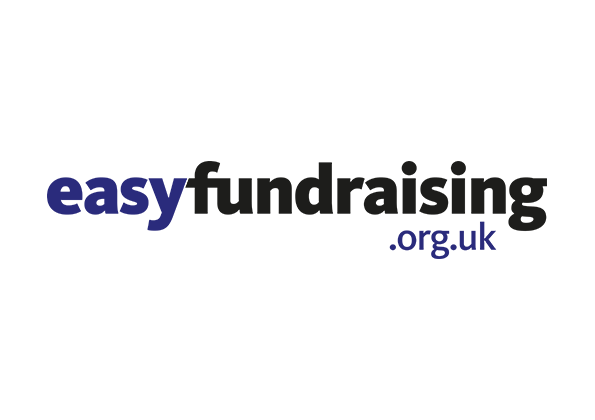 raise funds for Pseudomyxoma Survivor via easyfundraising