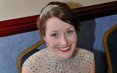 West Lothian woman who battled rare cancer raises £7000 to help other patients