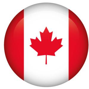 pseudomyxoma-survivor-canadian-flag-button