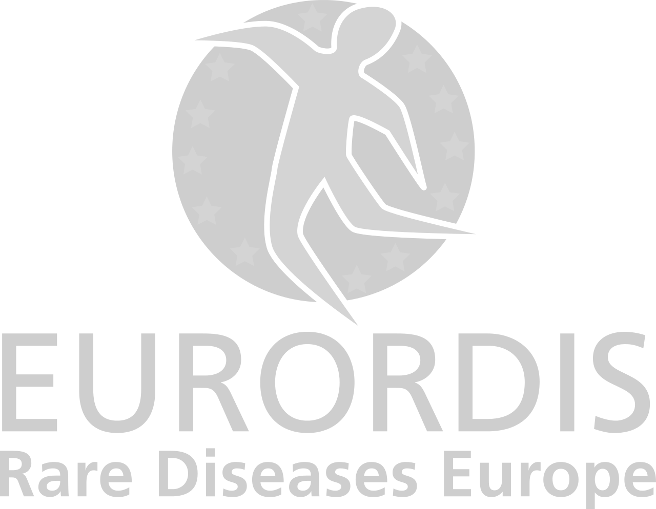 Pseudomyxoma Survivor is a member of Eurordis, Rare Disease Europe