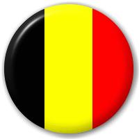 pseudomyxoma-survivor-belgian-flag-button