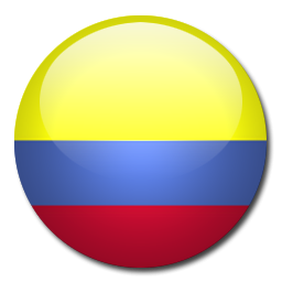 pseudomyxoma-survivor-colombia-flag-button