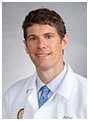 Joel M. Baumgartner, MD