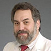 Edward A. Levine, M.D.