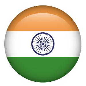 pseudomyxoma-survivor-india-button