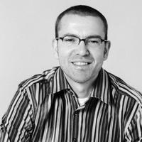 Professor Wim Ceelen