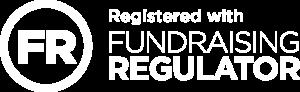 Pseudomyxoma Survivor is registered with the Fundraising Regulator.