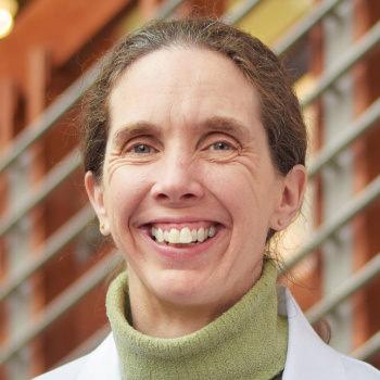 Laura Lambert, MD