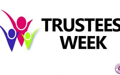 Trustees Week 14th November
