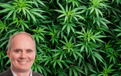 Does cannabis treat cancer?