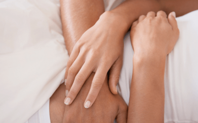 Your sexual health after treatment