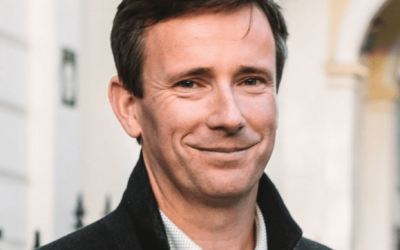 Dr Jason Spendelow