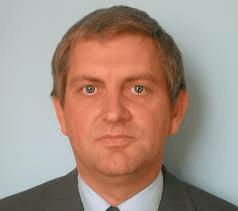 Dr Stefaan Mulier